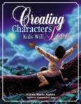 crafting char
