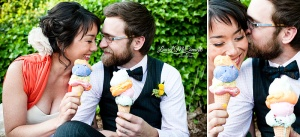 fun-wedding-photographer-seattle-002