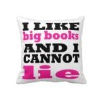 i_like_big_books_and_i_cannot_lie_