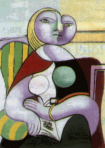 picasso-woman-reading4