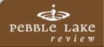 PLR_logo