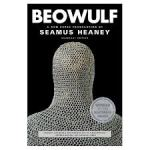 heaneybeowulf