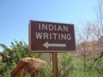 indian_writing