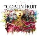 spring-titlegoblinfruit
