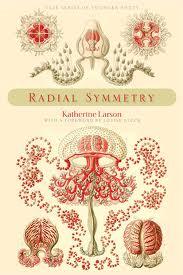 Katherine Larson