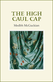 high-caul-cap1