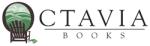 octaviabooks