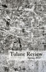 Tulane Review