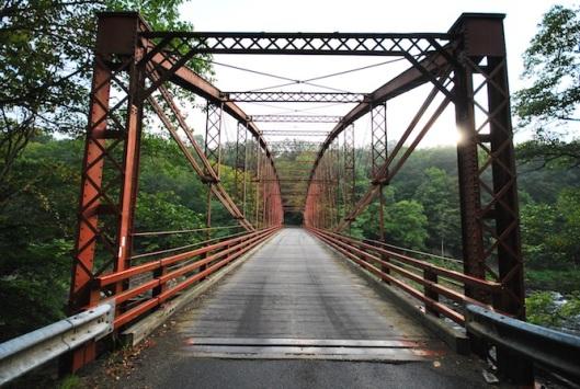 bardwells-ferry-bridge