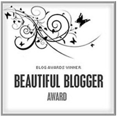 beautiful_blogger_award