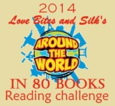 aroundtheworldin80books2014-e1393177148880