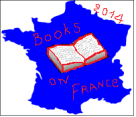books-on-france14