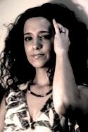 Christina M. Rau