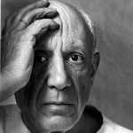 Pablo-Picasso-Creativity