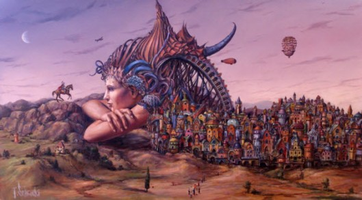 Magic-Realism-Tomek-Setowski-Poland-12