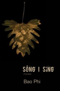 Song-I-Sing-356x535