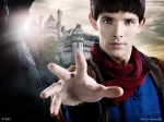 Merlin-merlin-on-bbc-22406919-1024-768
