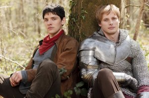 Season-5-merlin-on-bbc-32373796-5000-3333