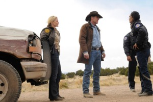 06-longmire-vic-and-mathias-cool-off