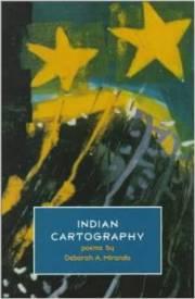indiancart