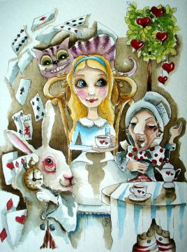 alice-in-wonderland-1-lucia-stewart