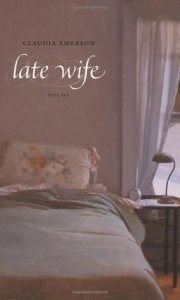 latewife