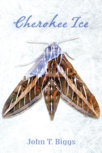 CherokeeIce_front-200
