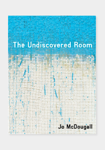 mcdougall-the-undiscovered-room-01