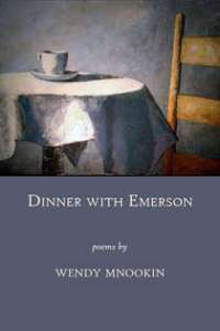 Mnookin_Front_Cover_Draft_2-210