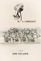 inalandscape_bookstore_large