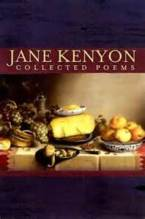 jkenyoncollected
